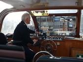 648荷蘭阿姆斯特丹運河2013全集760p:660阿姆斯特丹運河全集 施夢濤.jpg