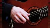 201克莉絲汀娜-Christina吉他家施夢濤收藏琴西班牙手工古典吉他:108吉他家施夢濤收藏琴christina西班牙手工古典吉他印度玫瑰木Indian Rosewood.jpg