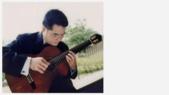 *1-1 吉他家施夢濤~Guitarist Albert Smontow吉他沙龍:Albert Smontow 275古典吉他家施夢濤老師.png