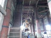 695奈良東大寺 南大門 大佛殿 世界最大木建築:奈良東大寺171南大門大佛殿吉他家施夢濤老師.jpg