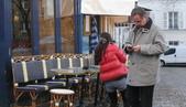 603巴黎蒙馬特畫家村 -小丘廣場:00045巴黎蒙馬特畫家村小丘廣古典吉他施夢濤.jpg
