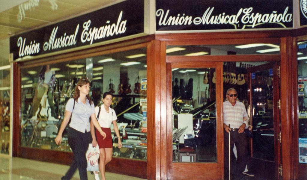 999*4 古典吉他製作&西班牙吉他鑑賞:再訪西班牙123古典吉他探索之旅 天涯若比鄰.jpg