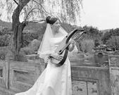 018吉他二重奏 001-056吉他演奏家施夢濤 :古典吉他家施夢濤老師002 (9).jpg