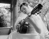 018吉他二重奏 001-056吉他演奏家施夢濤 :古典吉他家施夢濤老師029 (12).jpg