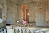 612凡爾賽宮貴族廳皇后前廳廣場:00153凡爾賽宮貴族廳皇后前廳廣場.jpg