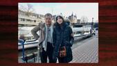 643北方威尼斯/荷蘭阿姆斯特丹運河:00018北方威尼斯/荷蘭阿姆斯特丹運河古典吉他老師施夢濤 .jpg