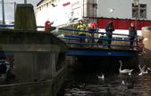 648荷蘭阿姆斯特丹運河2013全集760p:604阿姆斯特丹運河全集 施夢濤.jpg