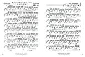 999 照片倉庫:古典吉他演奏曲10李白組曲演奏會專刊-曲譜~紅塵一美人.jpg
