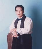999 照片倉庫:古典吉他演奏家施夢濤 Albert Smontow 002