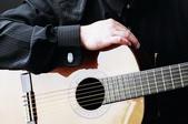 999 照片倉庫:古典吉他家施夢濤老師095 (22).jpg
