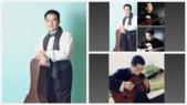 *1-1 吉他家施夢濤~Guitarist Albert Smontow吉他沙龍:Albert Smontow 277古典吉他家施夢濤老師.png