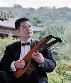 017 吉他詩人 104-107:古典吉他家施夢濤老師104 (15).jpg