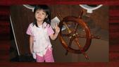 520 踏著彩虹去環島:00112踏著彩虹去環島080吉他老師施夢濤2008.jpg
