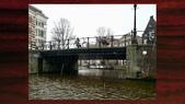 643北方威尼斯/荷蘭阿姆斯特丹運河:00031北方威尼斯/荷蘭阿姆斯特丹運河古典吉他老師施夢濤 .jpg