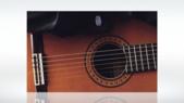 *1-1 吉他家施夢濤~Guitarist Albert Smontow吉他沙龍:Albert Smontow 253古典吉他家施夢濤老師.png