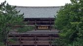 695奈良東大寺 南大門 大佛殿 世界最大木建築:奈良東大寺012南大門大佛殿吉他家施夢濤老師.jpg