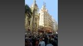 836西班牙瓦倫西亞法雅節(Las Fallas)-2:00104西班牙瓦倫西亞法雅節(Las Fallas)吉他老師施夢濤.jpg