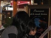 603巴黎蒙馬特畫家村 -小丘廣場:00068巴黎蒙馬特畫家村小丘廣古典吉他施夢濤.JPG