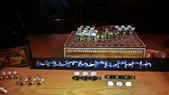 124巴西玫瑰木印度玫瑰木黑檀螺鈿Mother of Pearl珍珠貝指板古典吉他教學:巴西玫瑰木010印度玫瑰木黑檀螺鈿Mother of Pearl珍珠貝指板古典吉他教學.jpg