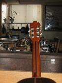 101古典吉他演奏琴收藏館:古典吉他演奏琴收藏655mm19.JPG
