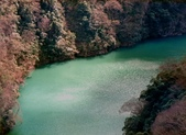 012 Taiwan landscap台灣風情畫吉他家施夢濤攝影作品Guitarist Albert:Taiwan landscap台灣風情畫036吉他家施夢濤 (1).jpg