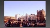 836西班牙瓦倫西亞法雅節(Las Fallas)-2:00108西班牙瓦倫西亞法雅節(Las Fallas)吉他老師施夢濤.jpg