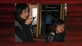 603巴黎蒙馬特畫家村 -小丘廣場:00070巴黎蒙馬特畫家村小丘廣古典吉他施夢濤.jpg