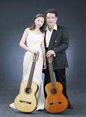 018吉他二重奏 001-056吉他演奏家施夢濤 :m001b古典吉他家施夢濤老師.jpg