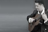 018吉他二重奏 001-056吉他演奏家施夢濤 :古典吉他家施夢濤老師056 (7).jpg