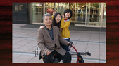 660高雄巨蛋 Hotel Dua:00012高雄巨蛋Hotel Dua會津屋吉他老師施夢濤.jpg