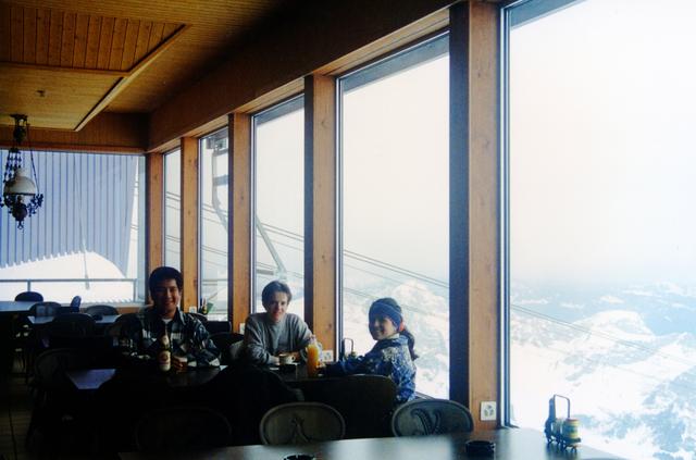840盧森湖畔(琉森Luzern)鐵力士山 阿爸的歐米茄:盧森湖畔25(琉森Luzern)鐵力士山吉他家施夢濤.jpg