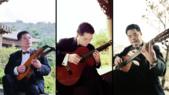 *1-1 吉他家施夢濤~Guitarist Albert Smontow吉他沙龍:Albert Smontow 254古典吉他家施夢濤老師.png