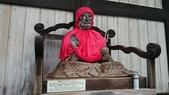695奈良東大寺 南大門 大佛殿 世界最大木建築:奈良東大寺109南大門大佛殿吉他家施夢濤老師.jpg