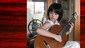 *4 古典吉他製作&西班牙吉他鑑賞:388西班牙之夜Spanish Night古典吉他家施夢濤老師.jpg