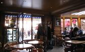 603巴黎蒙馬特畫家村 -小丘廣場:00083巴黎蒙馬特畫家村小丘廣古典吉他施夢濤.JPG