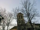603巴黎蒙馬特畫家村 -小丘廣場:00172巴黎蒙馬特畫家村小丘廣古典吉他施夢濤.jpg