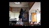 010 原木古典吉他老師的全手工橡木櫥櫃-實木板材角材木材行原木家具訂做價:00126原木古典吉他老師的全手工全單版橡木櫥櫃.jpg