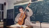 005 北一女吉他社指導老師施夢濤:00030北一女吉他社指導老師施夢濤.jpg