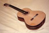 999*4 古典吉他製作&西班牙吉他鑑賞:再訪西班牙033古典吉他探索之旅 天涯若比鄰.jpg