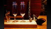 015夢濤軒 施夢濤吉他音樂學苑:001水晶杯水晶豎琴古典吉他巴西玫瑰木印度玫瑰木非洲黑檀木台灣檜木.jpg