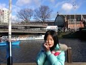 648荷蘭阿姆斯特丹運河2013全集760p:694阿姆斯特丹運河全集 施夢濤.jpg