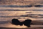 012 Taiwan landscap台灣風情畫吉他家施夢濤攝影作品Guitarist Albert:Taiwan landscap台灣風情畫052吉他家施夢濤  (2).jpg