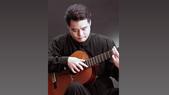 *1-1 吉他家施夢濤~Guitarist Albert Smontow吉他沙龍:Albert Smontow 198古典吉他家施夢濤老師.jpg