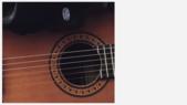 *1-1 吉他家施夢濤~Guitarist Albert Smontow吉他沙龍:Albert Smontow 270古典吉他家施夢濤老師.png