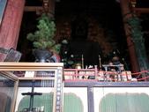695奈良東大寺 南大門 大佛殿 世界最大木建築:奈良東大寺120南大門大佛殿吉他家施夢濤老師.jpg