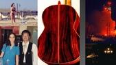 *4 古典吉他製作&西班牙吉他鑑賞:再訪西班牙002古典吉他探索之旅 吉他家施夢濤老師.jpg