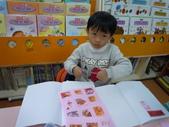 1116我的牙齒小書~有益(害)食物:工作~剪貼或畫出有益牙齒的食物 (1).JPG