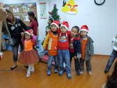 1222聖誕親子餅乾暨幼小銜接:1222聖誕節活動 (25).JPG