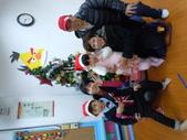1222聖誕親子餅乾暨幼小銜接:1222聖誕節活動 (26).JPG