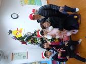 1222聖誕親子餅乾暨幼小銜接:1222聖誕節活動 (27).JPG